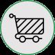 Consumer-Market1